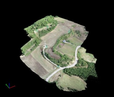 rilievi-topografici-con-drone