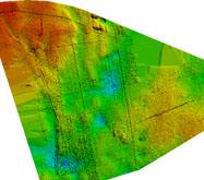 mappature GIS